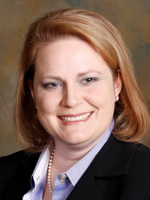 Attorney Jamie L. Taylor